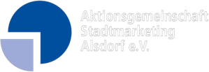 Stadtmarketing Alsdorf